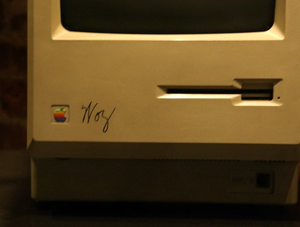tekserve-macintosh-collection-new-york_02