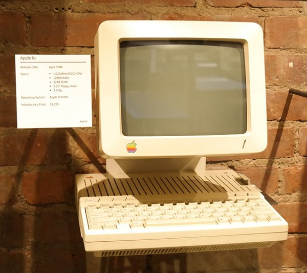 tekserve-macintosh-collection-new-york_05
