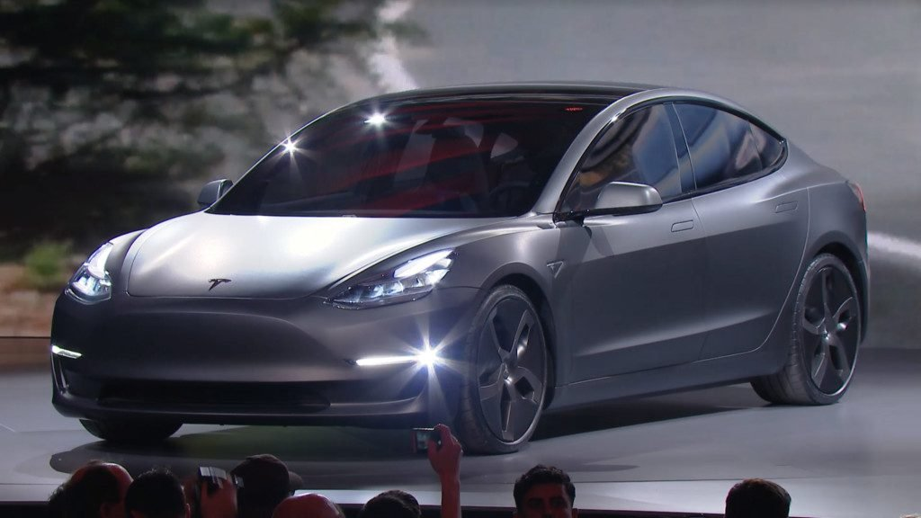 tesla-screen-1-1024x576