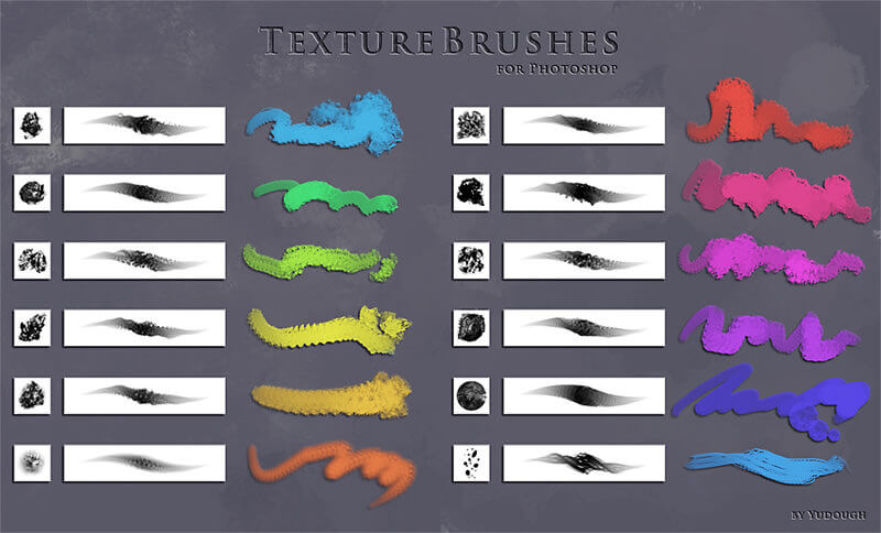texture-brushes-pack