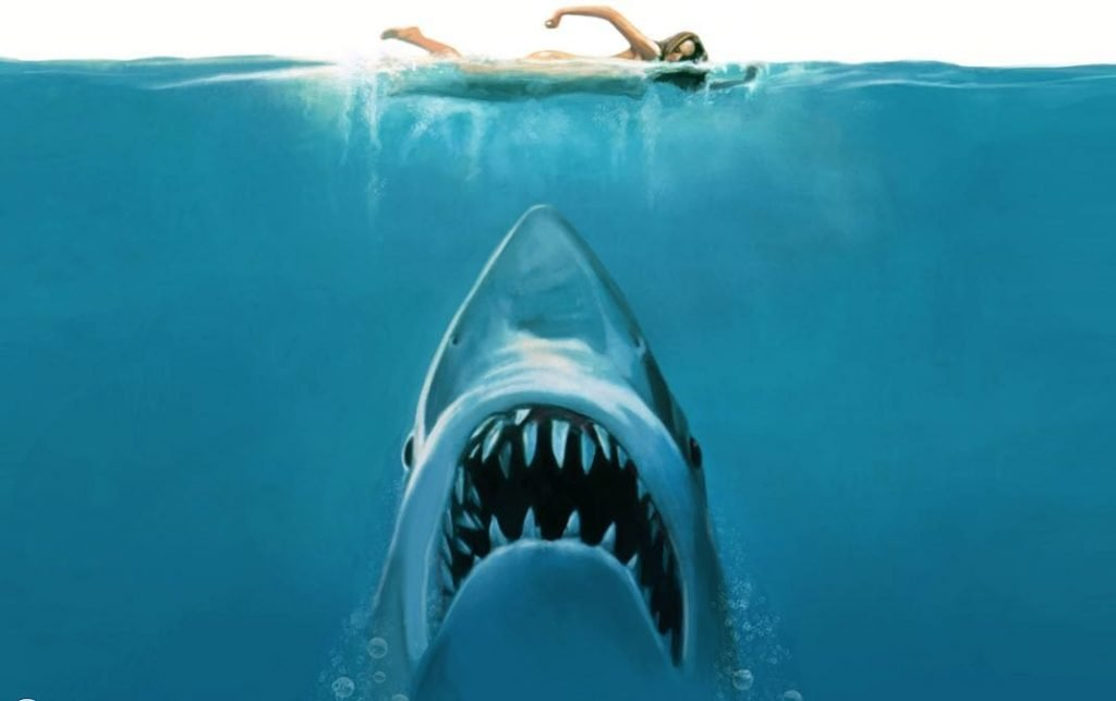 the-shallows-taps-into-our-primal-fear-here-are-4-other-shark-horrors-to-sink-your-teet-1058834