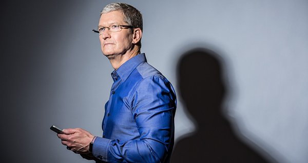 tim-cook-ceo-interviewed-by-washington-post_00