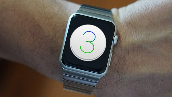 watch-os-3-beta-6-for-apple-developers_00