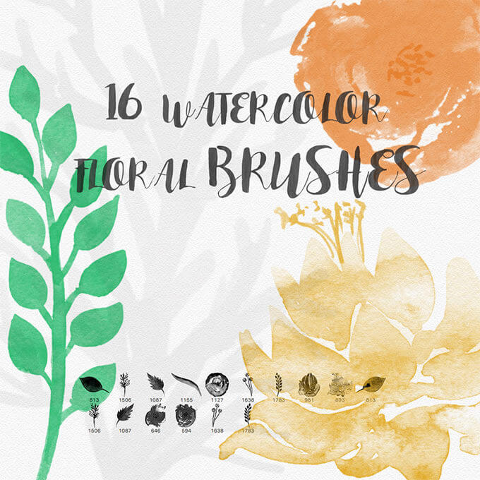 watercolor-floral-free-brushes_7rZ6P0g