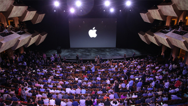 why-apple-event-sept-is-important_00