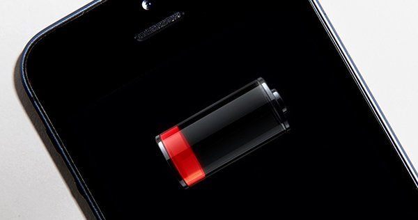 why-phone-shut-down-without-0-percent-battery_00