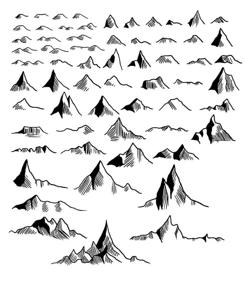 wilderlands-map