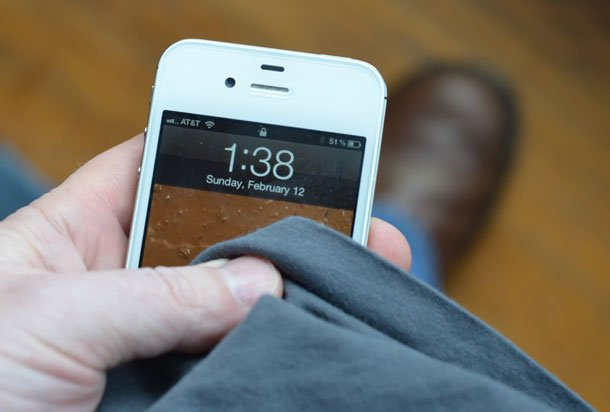 10-things-you-must-do-when-you-sell-the-old-iphone_09