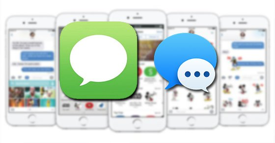 10-tips-imessage-for-ios-10_00a