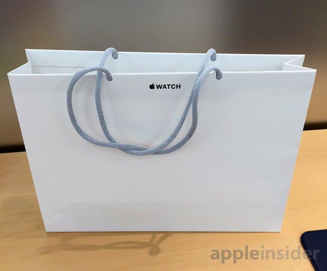 16428-13284-13273-7915-13273-7913-applewatchbag-l-l-l