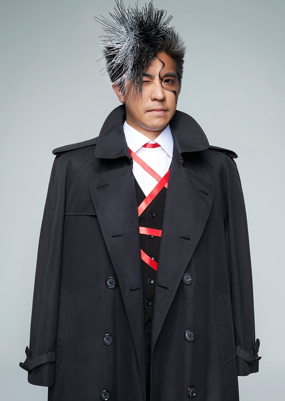5-cosplay_vincenttsui