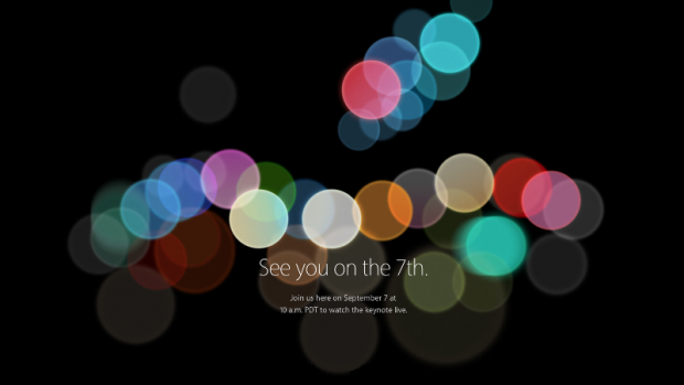 6-ways-to-watch-apple-event-live-201609_00a