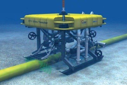 7327_internet-undersea-cable