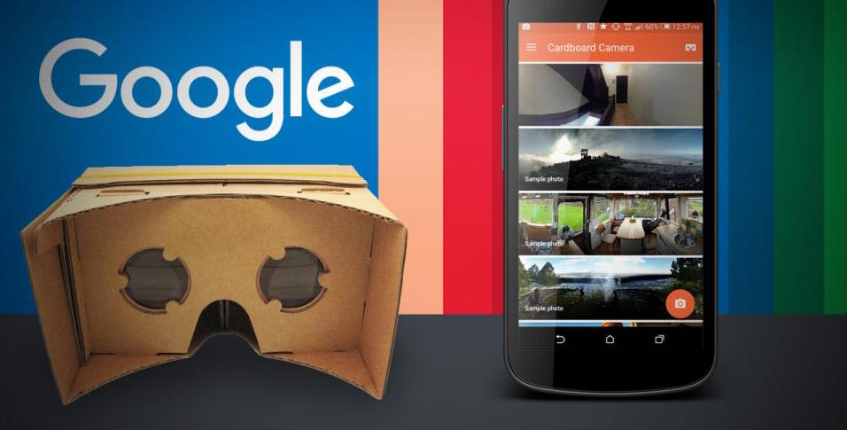 960-google-new-cardboard-camera-app-is-the-ideal-budget-vr-camera