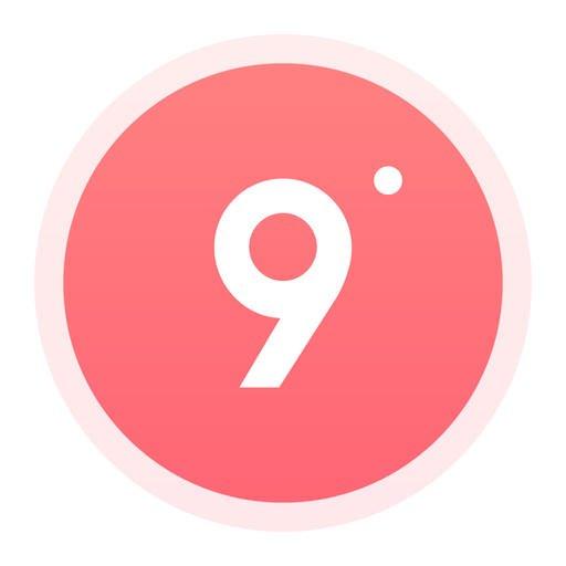 9cam1