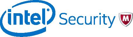 Intel_Security_454x126