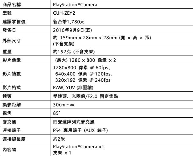 ps-camera-1