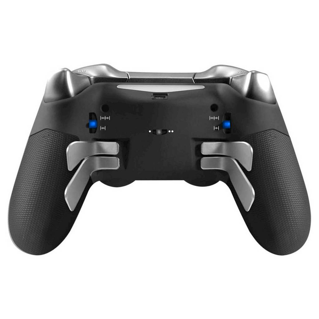 PS4 Elite Wireless Controller (2)
