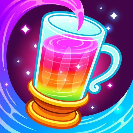 Potion Punch (1)