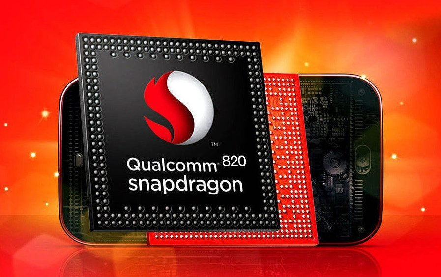 qualcomm-all-but-confirms-the-lg-g5-will-use-the-snapdragon-820-e1455805384819