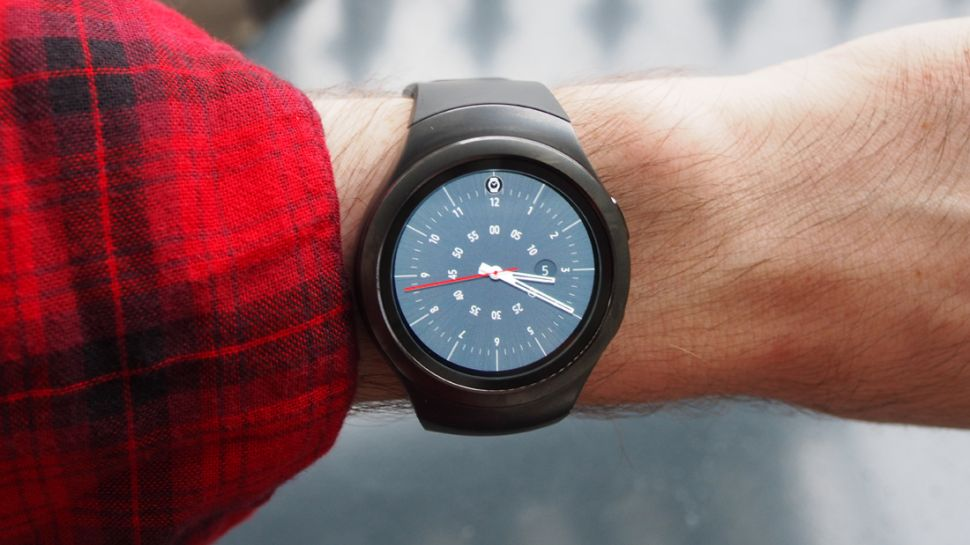 SamsungGearS2Review9-970-80