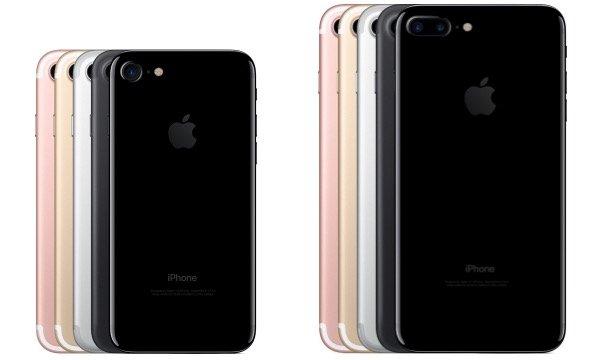 【影片】iPhone 7 & AirPods & Apple Watch Series 2 更新內容整理!