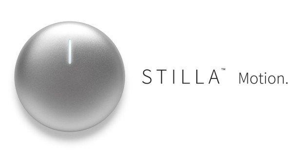 Stilla Motion (1)