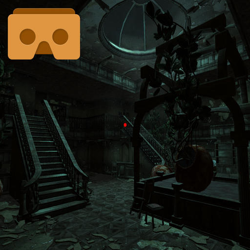 vr-haunted-house-3d-1