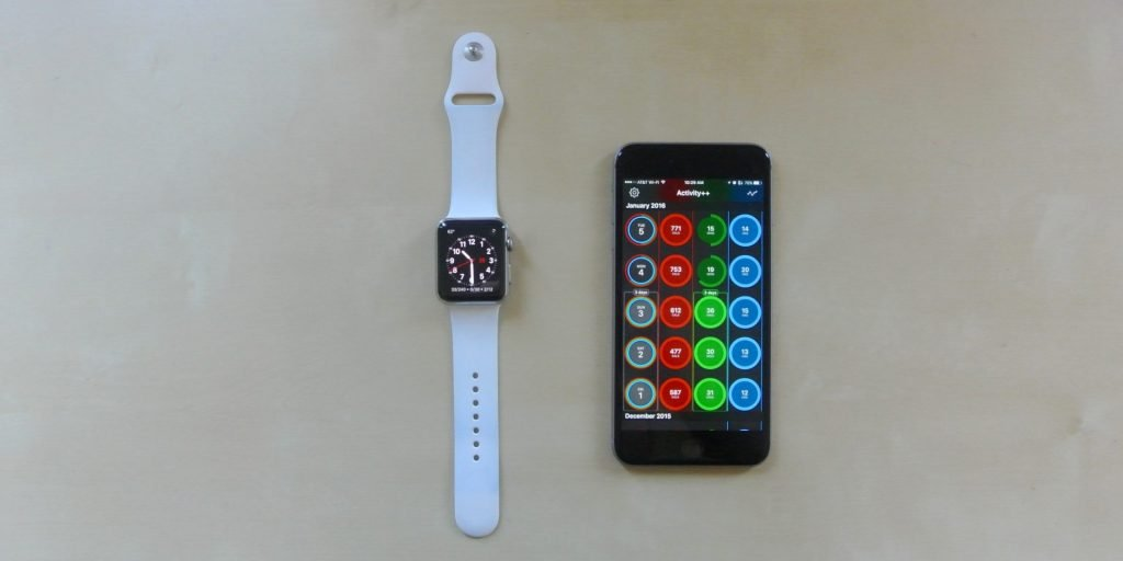 activity-apple-watch-iphone
