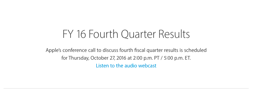 apple-result-2016-q4-conference-call_01