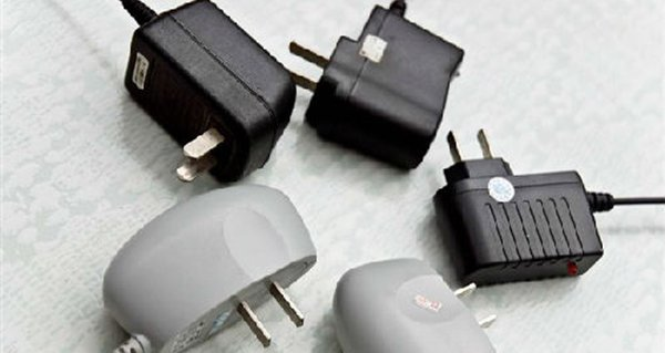 chinese-3rd-party-charger-problem_00