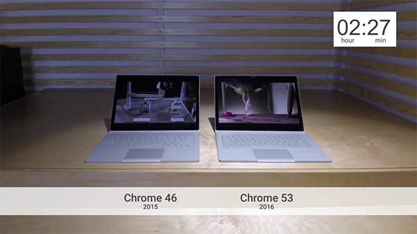 chrome-53-battery-test-with-46_00