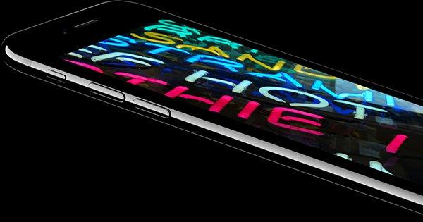 displaymate-iphone-7-wide-color-display_00