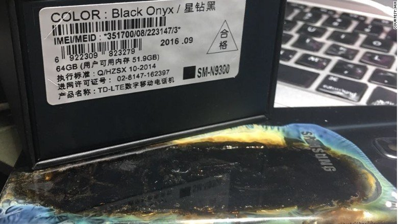 galaxy-note-7-more-explosion_01