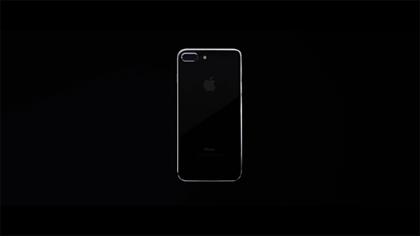 how-to-create-jet-black-iphone-7_05