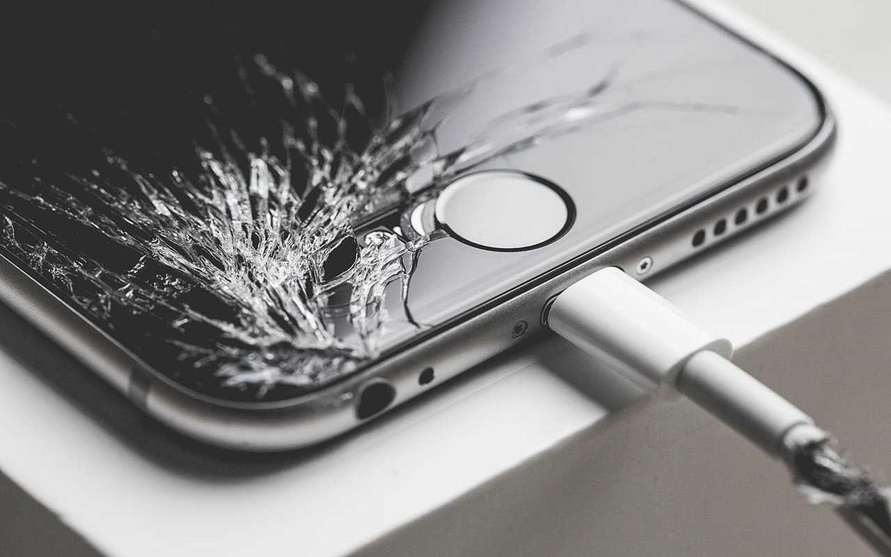how-to-prevent-iphone-battery-explosion_04