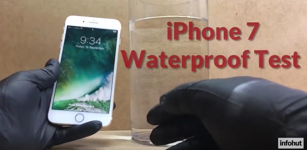 iphone-7-plus-waterproof-test-1