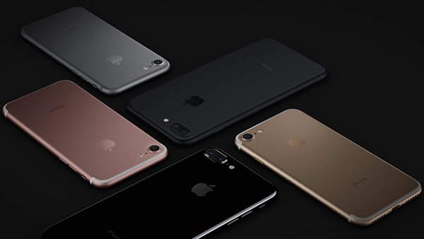 ihs-iphone-7-cost_00