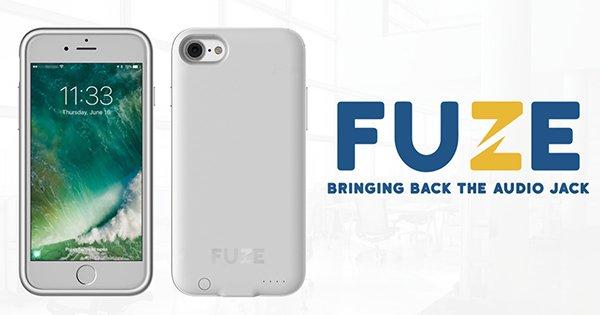 indiegogo-fuze-cases-iphone-7_00