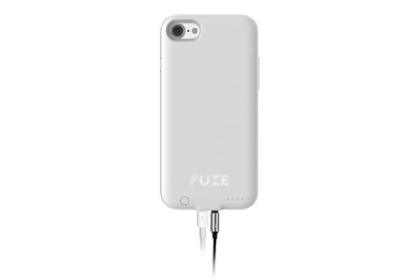 indiegogo-fuze-cases-iphone-7_03