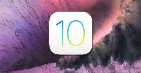 ios-10-10-update_00a