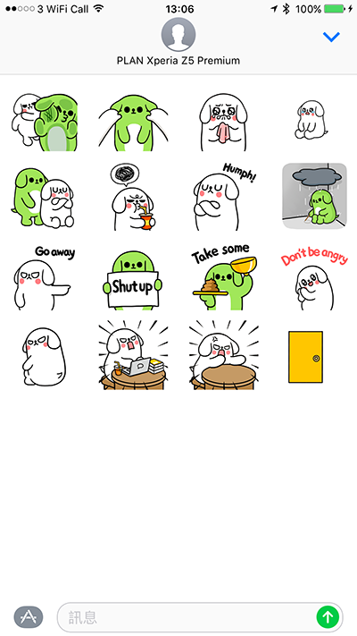 ios-10-imessage-sticker-and-plugin_03