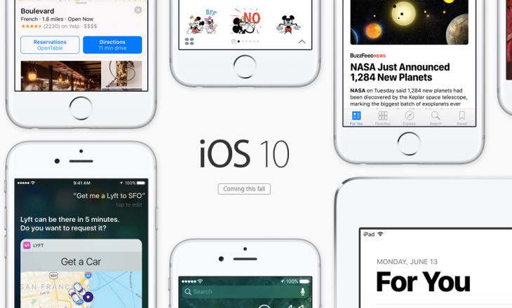 ios-10-update-when-out