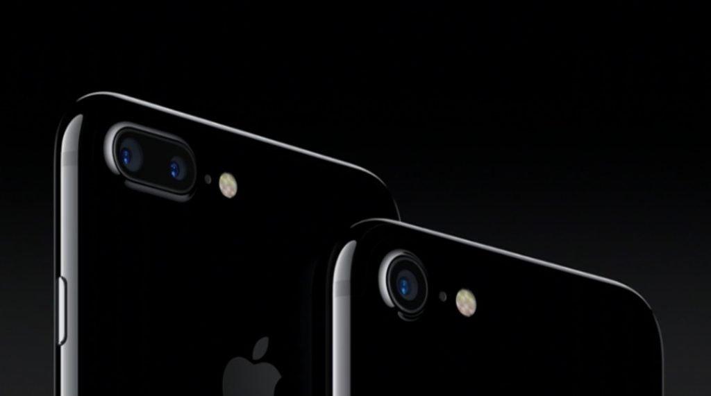 iphone-7-47