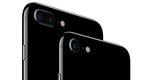 iphone-7-camera_00