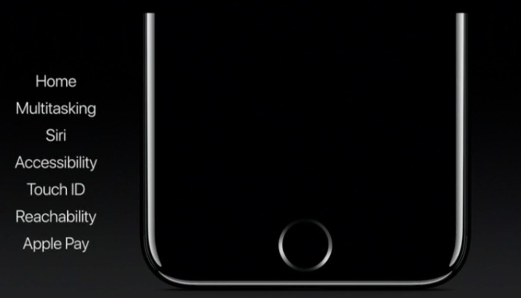iphone-7-home-button-spec_01