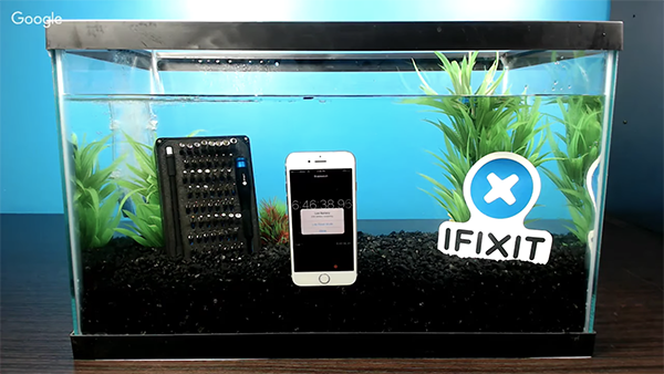 iphone-7-ifixit-water-test-8hr_01