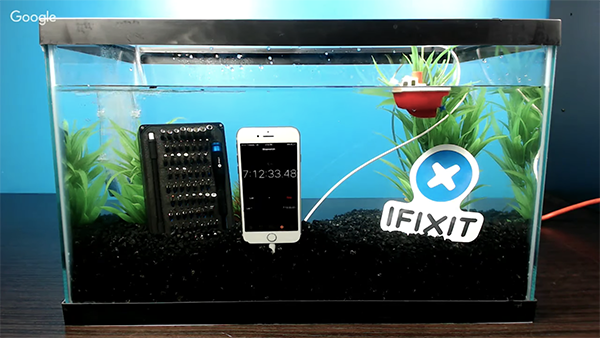 iphone-7-ifixit-water-test-8hr_02