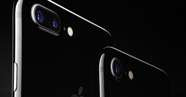 iphone-7-jet-black-no-32gb_00