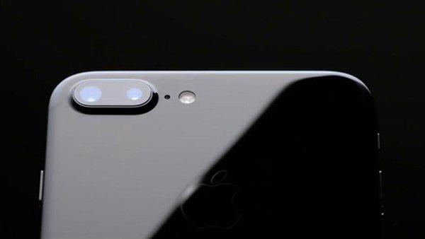 iphone-7-jet-black-weakless_00